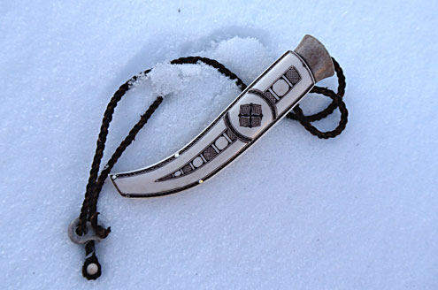 smyckeskniv ca pris: 3000 kr