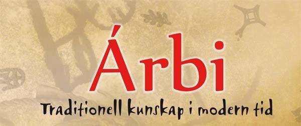 arbi_inlagg